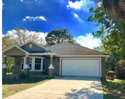 4560 E Riverside, Other City - In The State Of Florida image