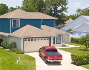 3761 Saint Lucie Court, Winter Springs image
