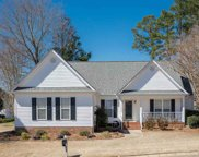 8 East Loden Drive, Simpsonville image
