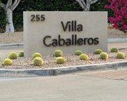 255   S Avenida Caballeros, Palm Springs image