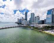 701 Brickell Key Unit #1703, Miami image