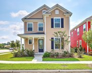 3057 Sweetleaf Lane, Johns Island image