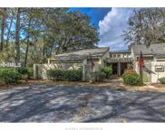 15 Calibogue Cay  Road Unit 397, Hilton Head Island image
