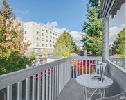 12723 35th Ave NE Unit C, Seattle image