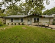 8800 Brookfield Dr, Austin image