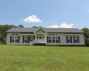 7812 Rollen Rd, Knoxville image