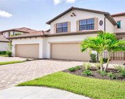 11867 Arboretum Run Dr Unit 101, Fort Myers image