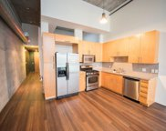 1025 Island Ave Unit #708, Downtown image