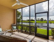10280 Heritage Bay Blvd Unit 3315, Naples image