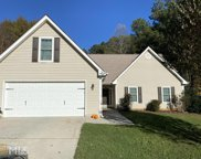 2930 Emerald Springs Drive, Lawrenceville image