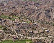 9553 E Madera Drive Unit #85, Scottsdale image
