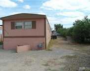 10536 Lead Lane, Mohave Valley image