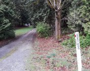 23030 35th Ave SE, Bothell image