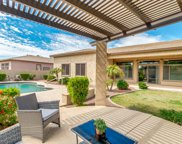 5341 S Four Peaks Way, Chandler image