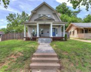 1229 NW 11th Street, Oklahoma City image