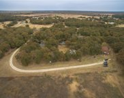 9442 County Road 2432, Terrell image
