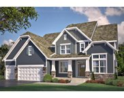 4761 Winged Foot  Trail, Eagan image