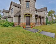 1401 Long And Winding Road, Mansfield image