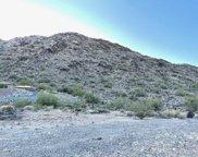 Cuckwalla Trail Unit #'''-''', Queen Creek image