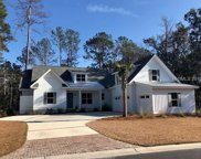55 Victory Point Drive, Bluffton image