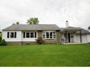 210 Tyler Road, King Of Prussia image