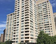 4515 Willard   Avenue Unit #1216S, Chevy Chase image