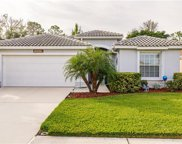 12929 Dresden CT, Fort Myers image