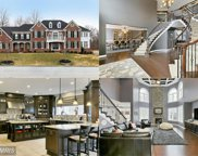 22391 CONSERVANCY DRIVE, Ashburn image