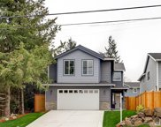 10454 4th Ave SW, Seattle image