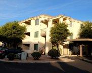 2550 E River Unit #3104, Tucson image