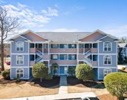 4637 Lightkeepers Way Unit 4F, Little River image