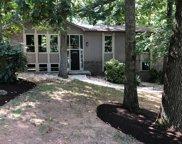 303 Highstone Lane, Knoxville image
