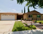 2134 Hurles Avenue, Simi Valley image