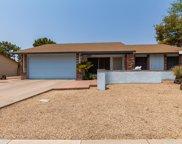 1250 N Fraser Drive, Mesa image