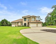 110 Heron Dr, Palm Coast image