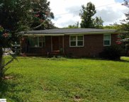 25 Pinedale Drive, Greenville image