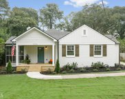 1226 Conway Rd, Decatur image