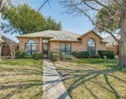 326 Lodge Road, Coppell image