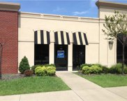 6312 Highway 41-A, Suite 102, Pleasant View image