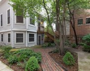 3920 North Greenview Avenue Unit 2R, Chicago image