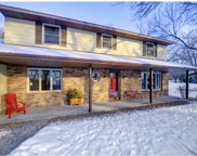 8290 Angus Avenue, Inver Grove Heights image
