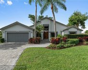 4750 NW 88th Ter, Coral Springs image