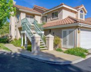 271  Norfleet Lane Unit #C, Simi Valley image
