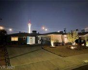 1709 Ivanhoe Way, Las Vegas image