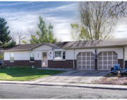2656 East 117th Way, Thornton image