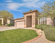 1622 W Nighthawk Way, Phoenix image