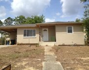 1124 S Grand Highway, Clermont image