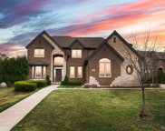 3027 ANTHONY, Bloomfield Twp image