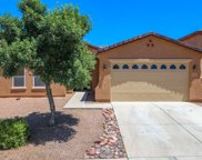 5428 W Red Racer, Tucson image