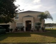 3145 Twisted Oak Loop, Kissimmee image